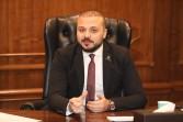 محمد الجارحي: ما حدث ببيروت انفجار بالقلوب وليس بالمرفأ