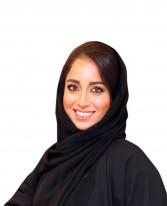 """ياسمين بوكتارة تتعاقد على تقديم برنامج """"البيت"""""""