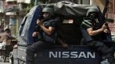 ضبط تشكيل عصابى تخصص فى سرقات الدراجات النارية في الإسكندرية