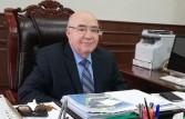 جامعة بدر الوحيدة التى تتصدر الجامعات المصرية فى التصنيف منظمة الأمم المتحدة.. بالأرقام والمستندات