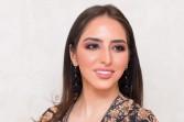 """جيهان تيوتيو تستعد لتقديم برنامج """"فاشونيستا المغرب"""""""