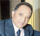 غدا... حسني صالح ضيف برنامج الليلة على الفضائية المصرية