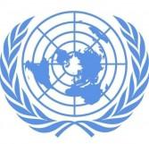 """الأمين العام للأمم المتحدة يؤكد على """"بناء السلام والحفاظ على السلام"""" في العالم"""
