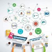 الحوكمه الالكترونيه في ظل الثورة المعلوماتية