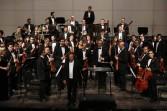 السيمفونى يغرد بمؤلفات بيتهوفن على المسرح الكبير بالأوبرا