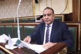 برلماني : لا مجال للفساد أو الرشاوى الإنتخابية في عهد الرئيس السيسي