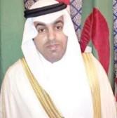 رئيس البرلمان العربي يعزي قيادة وشعب الكويت في وفاة الشيخ صباح الأحمد الجابر الصباح
