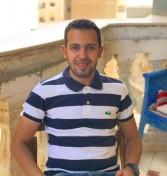 أحمد فرج ينضم لفريق عمل فيلم تحت تهديد السلاح