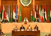 البرلمان العربي يُعلن عن أول دبلوم مهني مُتخصص ومُعتمد في الدبلوماسية البرلمانية العربية