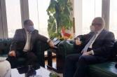 وزير المالية:الإصلاحات الاقتصادية أسهمت كثيرًا فى التخفيف من حدة صدمة «الجائحة»