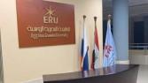 دكتورة بالجامعة المصرية الروسية تشارك فى ابتكار نظام يوفر الطاقة والأمان فى المتاحف