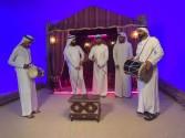 أحمد صلاح فرحات يطرح أحدث أغانيه أمريكاني