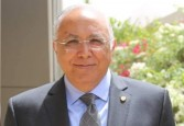 هندسة الجامعة المصرية اليابانية تنظم ورشة عمل عن التكنولوجيا الحديثة لتحلية المياه