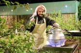 طريقة عمل بيف ستراجانوف من الشيف مشعل أبو نوره