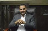 غرفة القاهرة: إقامة معرض عالمي ضخم للحاصلات الزراعية والبقوليات في شرم الشيخ