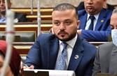 """الجارحي :  يطالب وزير التموين بتعديل شرط السن للمتقدمين لمشروع """"جمعيتى"""""""