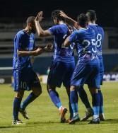 اليوم .. أسوان يواجه سوهاج فى كأس مصر