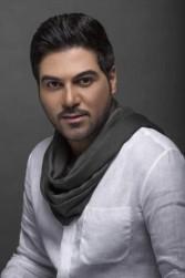 وليد الشامي تريند علي 'تويتر' بعد طرح 'مرت'