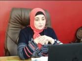 علام تفتتح ثالث مجموعات اللغة العربيةعبرة البث المباشر
