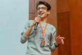 محمود سعد يشارك في تنظيم تيدكس لمجال صناع محتوى الألعاب