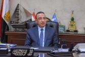 """استجابة سريعة من محافظ الإسكندرية باعادة فتح الصالات الرياضية """"الجيمات"""""""