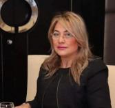 مصر تحتضن الملتقي الدولي للتنمية والتعايش بين الشعوب