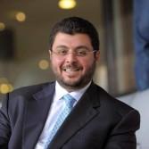 حسن إسميك يحذر من هروب المستثمرين بسبب الضرائب المرتفعة