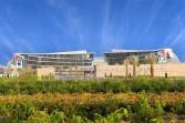 مجلس جامعة الإمارات يعقد اجتماعه الثالث برئاسة زكي نسيبة