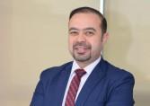 أحمد عاصم يوضح إجراءات الحفاظ على الخصوبة بتجميد البويضات