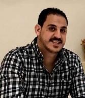 """أحمد الخريبي ينتهي من سيناريو فيلم """"الطيارة"""""""