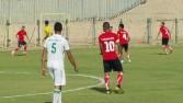 """اليوم.. كيما أسوان يفوز على الاعلاميين 2-0 فى الممتاز""""ب"""""""