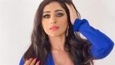 نجلاء فيريرا: الرقص الشرقي للمصريين فلكلور شعبي والتمثيل تجربتي القادمة