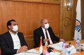 180 مليون جنيه لتطوير  العشوائيات بمدينة قنا