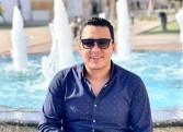 """محمد جمال بسيوني ينضم إلى أسرة فيلم """"الأول والأخير"""""""