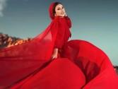 """سمية نبيل: """"الستان"""" يتربع على عرش السوارية في صيف 2021"""