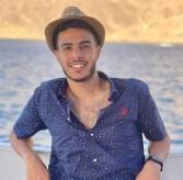 محمد أحمد يشارك في مسلسل الرعب «شقة6» على منصة شاهد