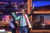 أوركسترا الحياة تستعد لإطلاق الأوبريت الغنائي الوطني «من جيل لجيل»