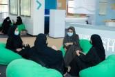 جامعة الإمارات تستهدف إعداد جيل من صناع الوظائف في إكسبو دبي 2020