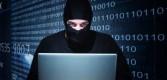 الجرائم الإلكترونية خطر قادم علي البشرية