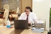 مصر تشارك في فعاليات الدورة العادية 115 من اجتماعات المجلس التنفيذي لـ الألكسو