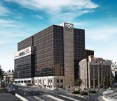 4 مليون دولار أرباح مجموعة البنك العربي في النصف الاول من العام 2021 وبنسبة نمو 20%