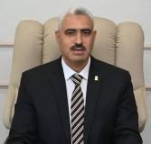 وزير التعليم العالي يكلف الأستاذ الدكتور محمد سعيد أبو الغار بتسيير أعمال جامعة الفيوم