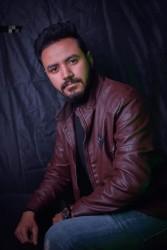 """محمد ناصر يستعد لطرح أغنية """"منستكيش"""""""
