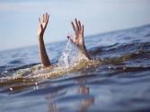 مصرع شاب غرقاً بمصيف بلطيم فى كفر الشيخ