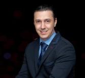 """الإعلامي حسين كاظم دشتي يستعد لتقديم برنامج جديد على""""MBC مصر"""""""