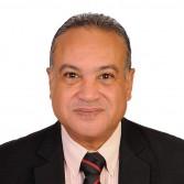 جانسن مصر تكثف جهود التوعية بأمراض المفاصل والروماتيزم لرفع الوعي بين المرضي