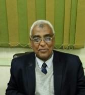 استمرار تلقى طلبات الترشح لانتخابات مجلس إدارة نادي أسوان