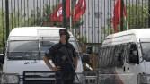 تونس تجدد تجميد موارد 43 شخصا على صلة بالإرهاب