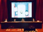 وزير التعليم العالي يرأس اجتماع المجلس الأعلى للجامعات بجامعة حلوان