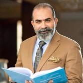 حسام أبو العطا: يكشف أحدث طرق القضاء على الترهلات